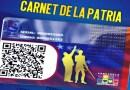 Carnet de la Patria: Qué es, Consulta, Registro, Monedero Patria, Escanear, Listado y Cobro de Bonos