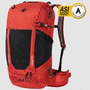 Jack Wolfskin Kingston 30 RECCO