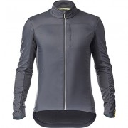 Mavic Essential Insulated SL Jacke