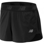 NB Accelerate 2.5 in Shorts
