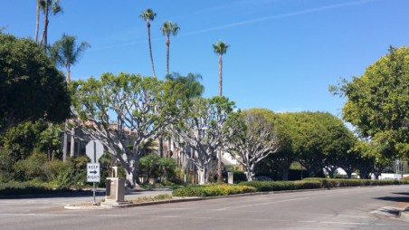 Beverly Hills,, Los Angeles,