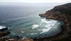 Mossel Bay 2
