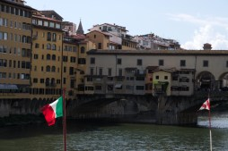 Ponte Veccio 4