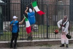 Viva la Italia