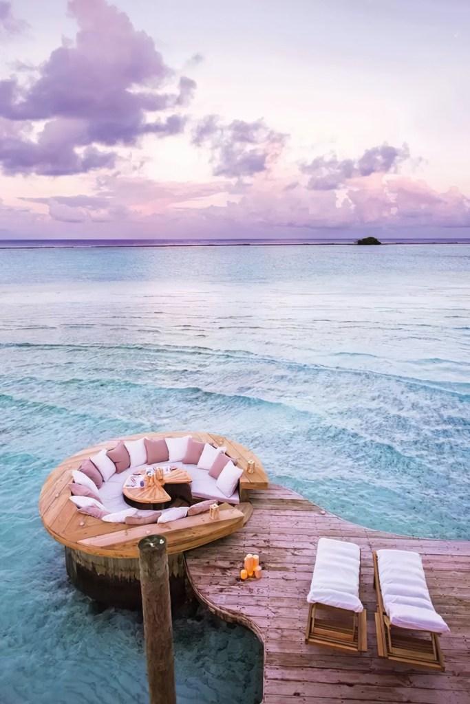 Quanto costa un viaggio alle maldive  Separatore   quanto costa un viaggio alle maldive per due persone   Separatore  quanto costa fare un viaggio alle maldive Separatore