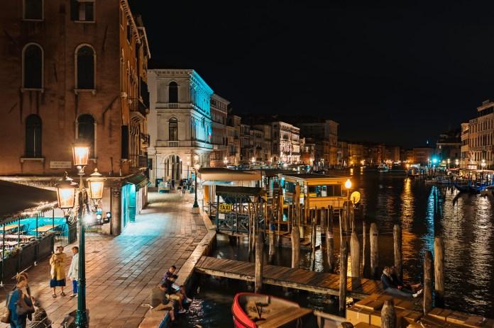 cosa vedere a venezia cosa vedere a venezia in un giorno cosa vedere a venezia in due giorni cosa vedere a venezia in 3 giorni