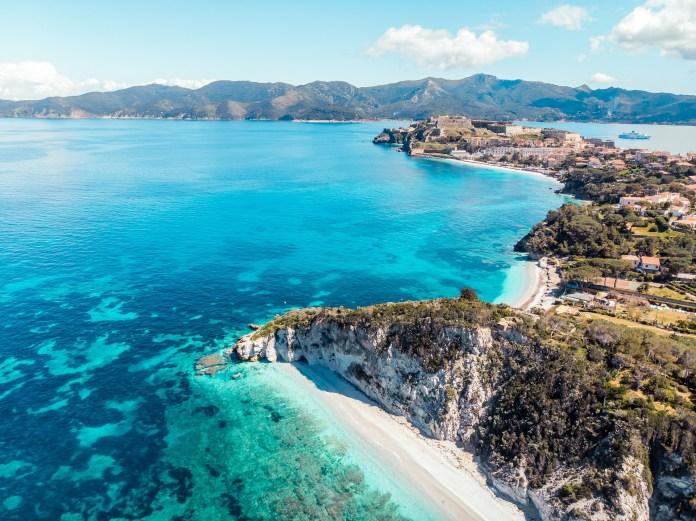 cosa vedere all isola d elba  cosa vedere isola d'elba isola d'elba cosa vedere cosa vedere all'Isola d'Elba