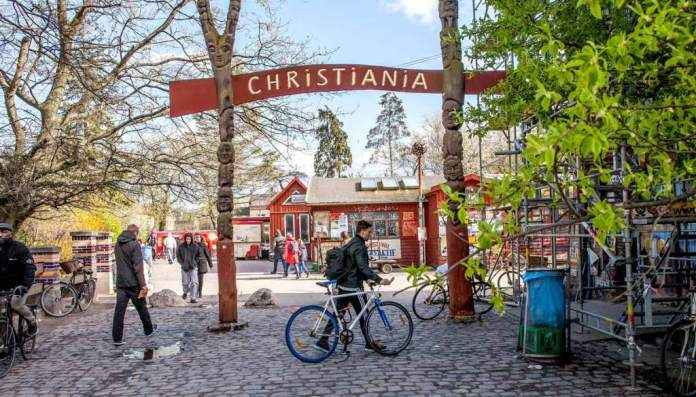 kristiania københavn cristiania københavn: comunità dove tutto è permesso copenhagen christiania  christiania denmark copenhage  nchristiania copenaghen  danimarca christiania  kristiania kopenhagen  quartiere hippie copenaghen  christiania danimarca