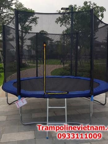 Bạt nhún Trampoline PL1902-305