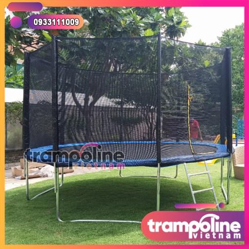 bat-nhun-lo-xo-big-trampoline-pl1902-366