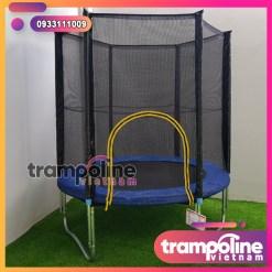 bat-nhun-trampoline-pl1902-183