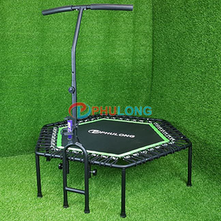bat-nhun-trampoline-the-duc-pl1908