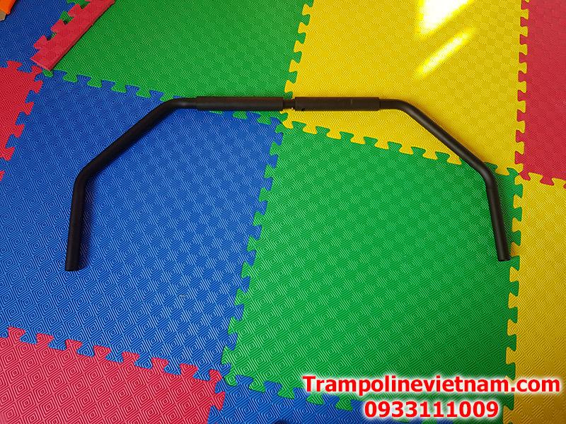 Trampoline-jumping-Fitness-pl1906 (3)