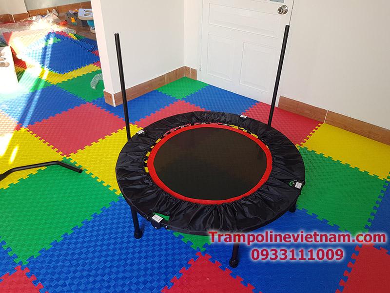 Trampoline-jumping-Fitness-pl1906 (4)
