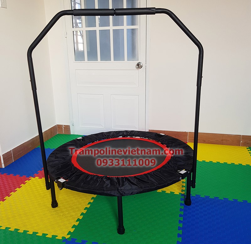 Trampoline-jumping-Fitness-pl1906 (6)