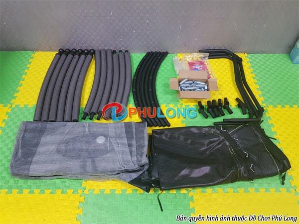nha-nhun-lo-xo-cho-be-gau-truc-pl1902-140d (1)