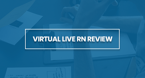 virtual-live-rn-review