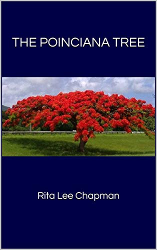 The Poinciana Tree