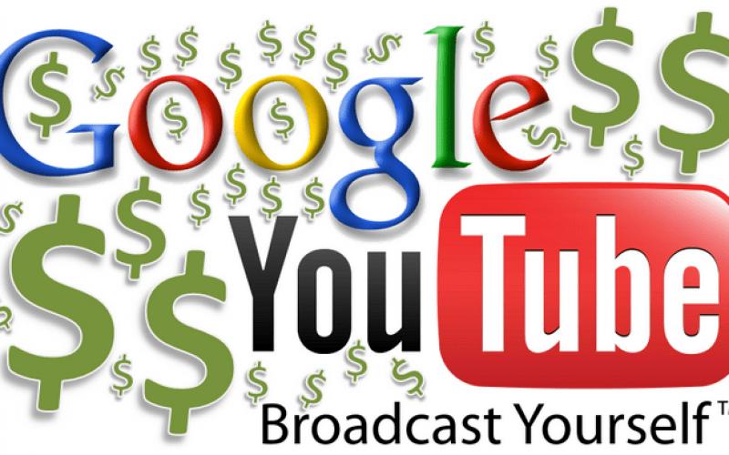5 Nguyên Tắc Xây Dựng Cộng Đồng trên Youtube là cẩm nang bạn nên tham khảo khi định đầu tư kiếm tiền từ Youtube bằng cách sáng tạo nội dung