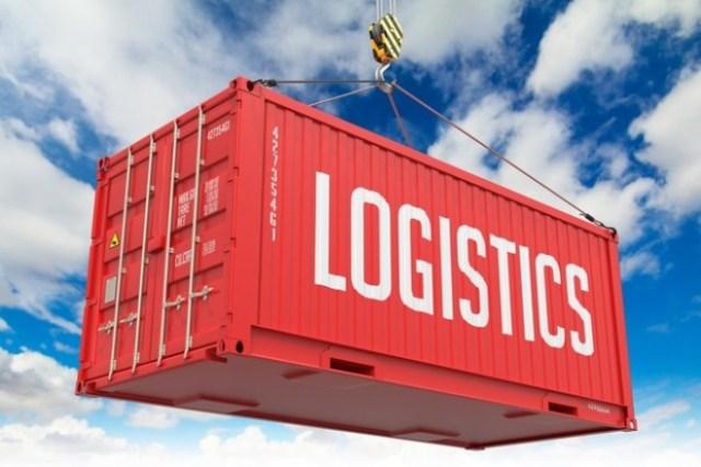 """doanh nghiệp logistics Việt Nam vẫn phải cam phận """"làm thuê"""" cho các nhà điều phối logistics quốc tế"""