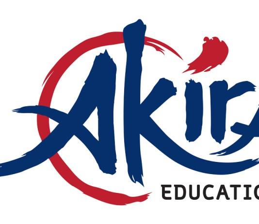 Gói thiết kế logo trung tâm tiếng Nhật. Gọi 0904212000 để được tư vấn miễn phí