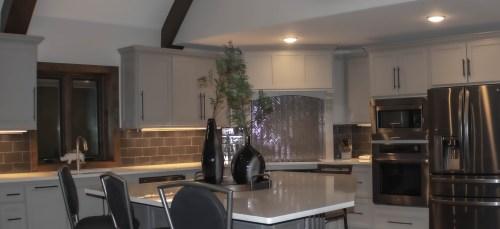 kitchen starbuck-50