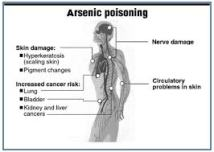 arsenic1