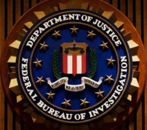 FBI 1