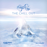The-Chill-Out-Aly-Fila-Arma405.jpeg