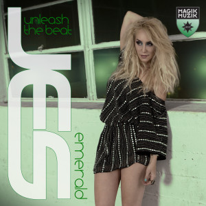 JES - Unleash The Beat (Emerald Mix)