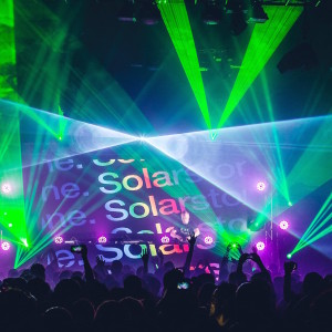 solarstone-live-puretranceradio