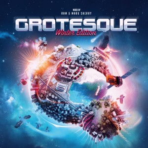 grotesque-cd