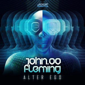John-00-Fleming---Alter-Ego-(artwork)