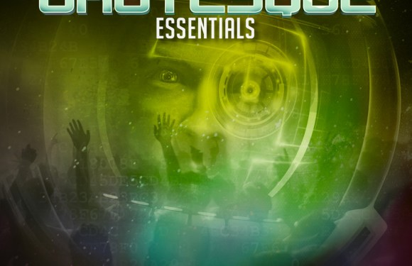RAM & Indecent Noise – Grotesque Essentials Summer 2017 Edition
