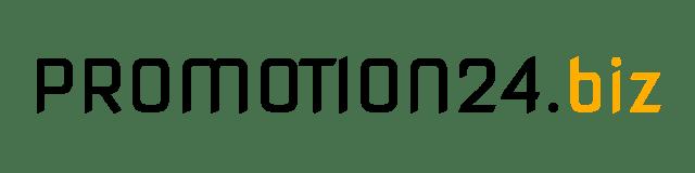 www.promotion24.biz