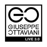Giuseppe Ottaviani Launches Live 3.0