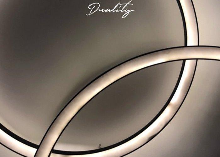 Paul van Dyk – Duality
