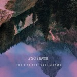 Zoo Brazil - For Sins And False Alarms