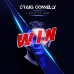 Craig-Connelly-A-Sharper-Edge-competition