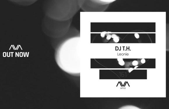 DJ T.H. – Leonie