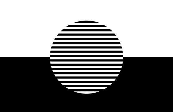 Pure Progressive Vol. 1 – mixed by Orkidea