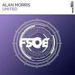 Alan Morris - United
