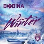 Bobina – Winter