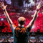 A State Of Trance 712 (07.05.2015) with Armin van Buuren