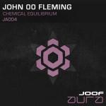 John 00 Fleming – Chemical Equilibrium