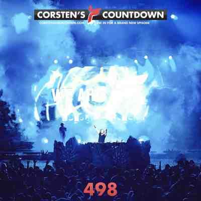 corstens countdown 498