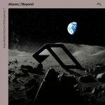 Various Artists – Anjunabeats Volume 13 (Sampler Part 1)