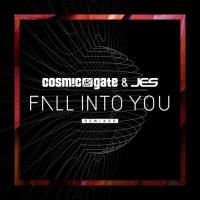 Cosmic Gate & JES - Fall Into You (Sunny Lax Remix)