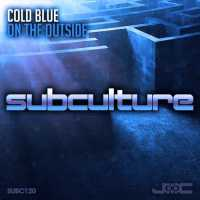 Cold Blue - On The Outside