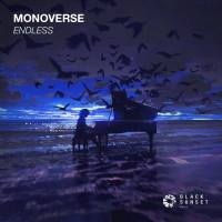 Monoverse - Endless
